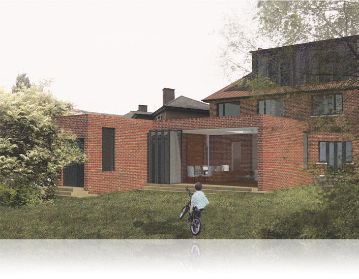 belfast-house-extension1
