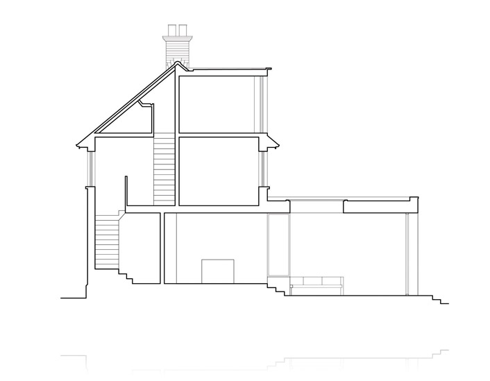 belfast-house-extension4